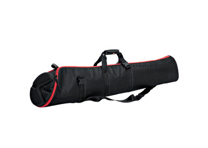 Manfrotto Tripod Bag Padded 120CM