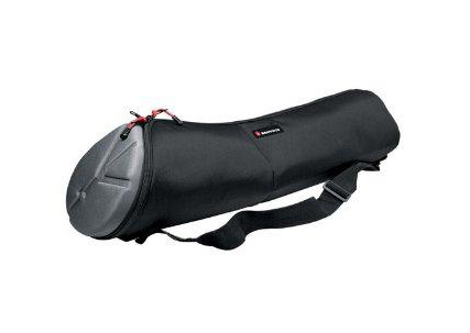 Manfrotto Tripod Bag 90cm